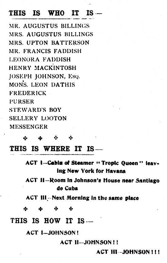 Johnson cast.jpg