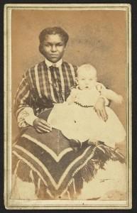 LC-Mary-Allen-Watson-15-June-1866-193x300