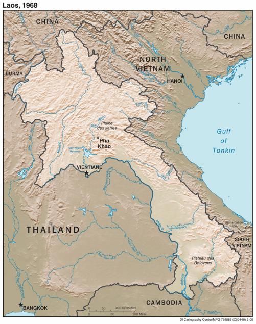 Laos 2.png