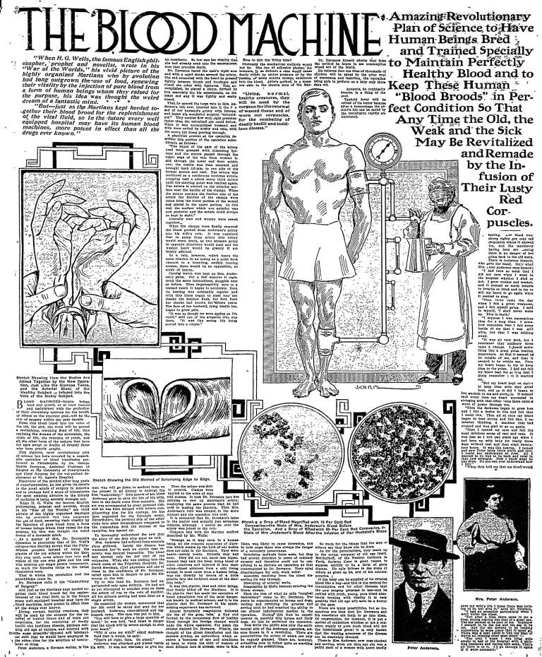 Lex Herald 04.28.1907.jpg