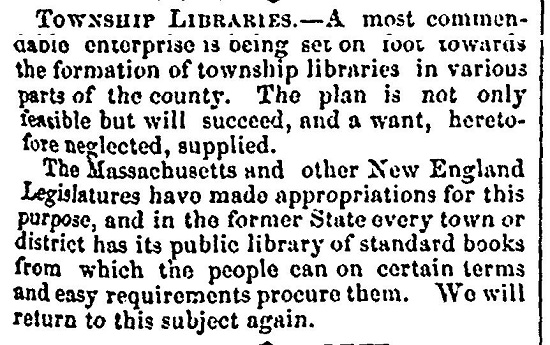LibrariesCrossproducts#38.jpg