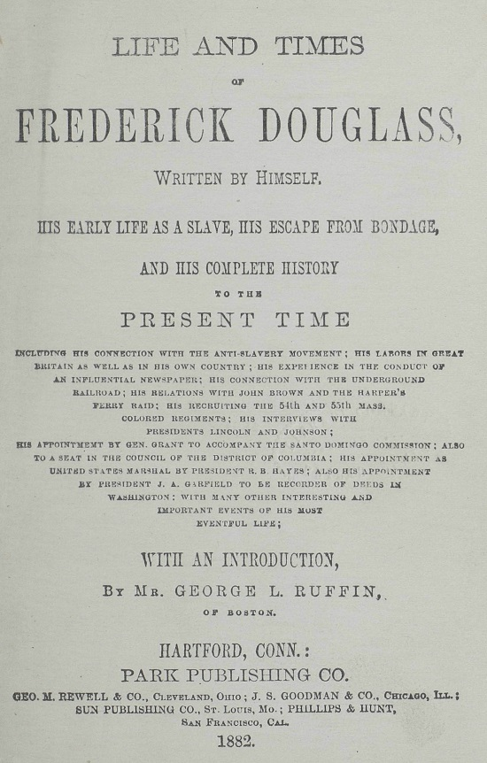 Life and Times Title Page.jpg