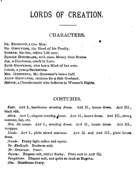 Lords_of_creation_Woman_suffrage_drama_in_three__1899 (1 of 1)_Page_04.jpg