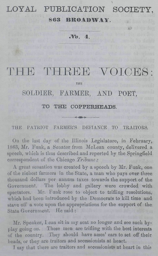 Loyal Pub Three Voices Title Page.jpg