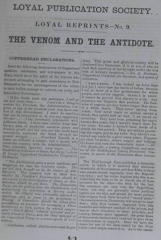 Loyal Pub Venom and Antidote Title Page.jpg