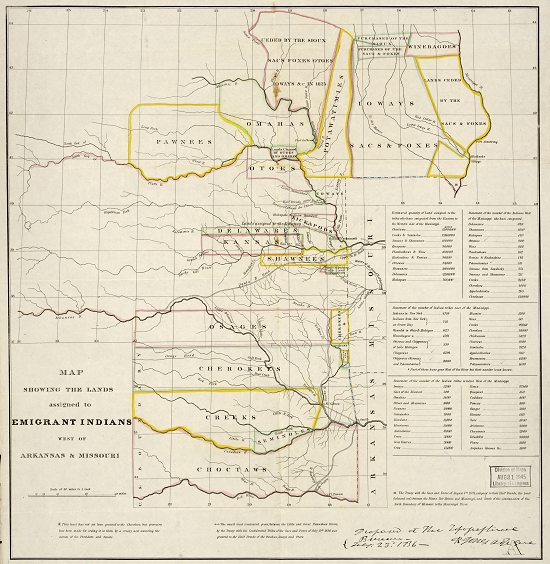 Map_of_Indian_territory_1836.png