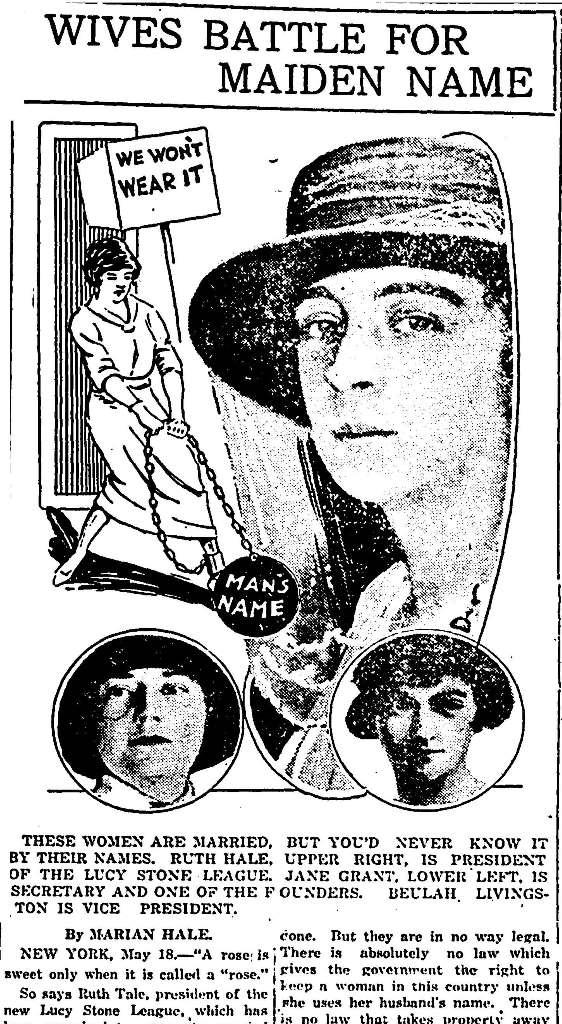 Miami OK Daily News 05.18.1921.jpg
