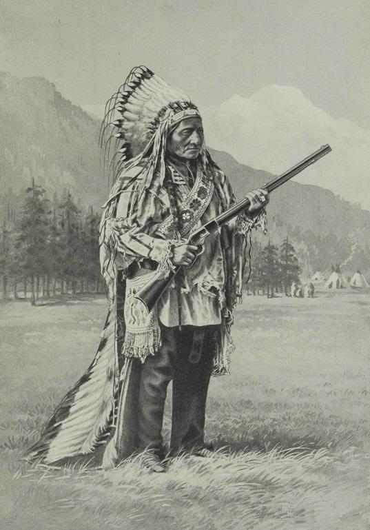 Miles Sitting Bull.jpg