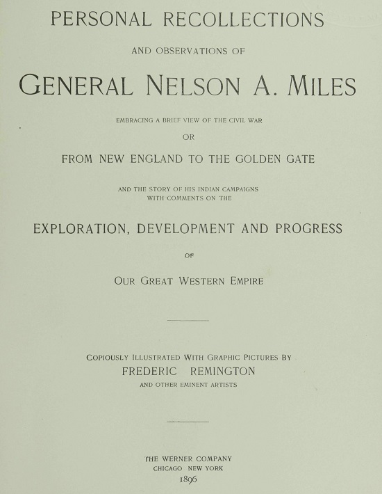 Miles Title Page.jpg