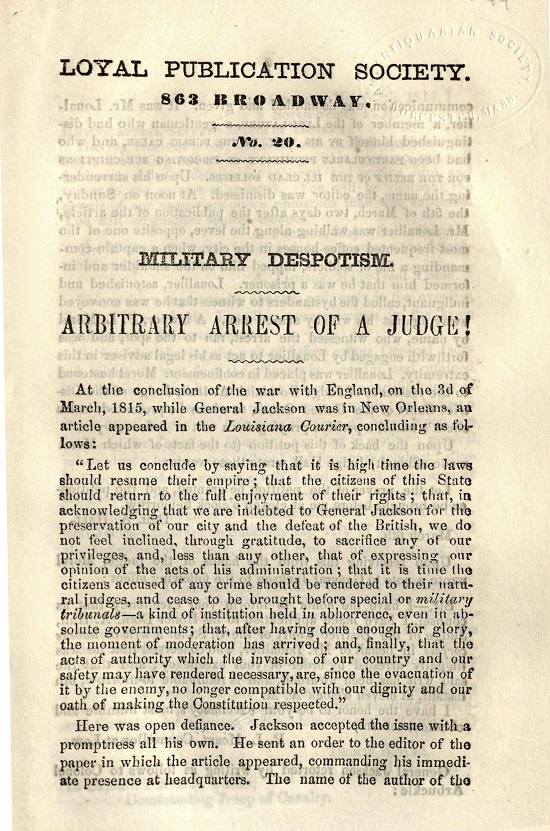 Military Depot Title Page.jpg