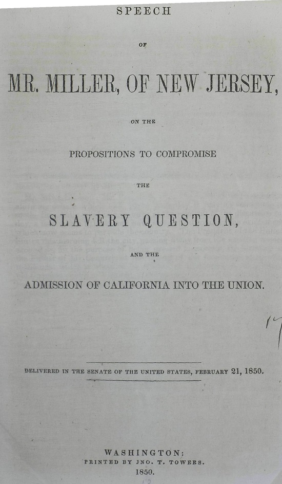 Miller Title page.jpg