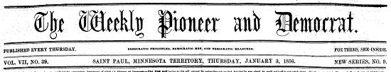 Minnesota Pioneer EAN 13 2.JPG