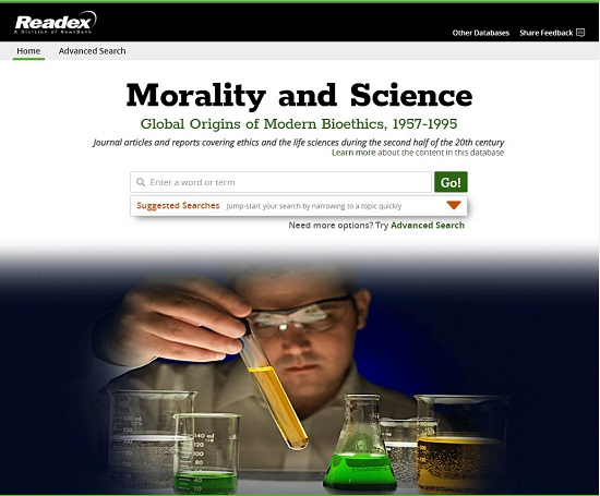 Morality and Science.jpg