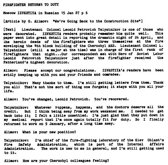Moscow_IZVESTIYA__1987-03-27_Page_1.jpg