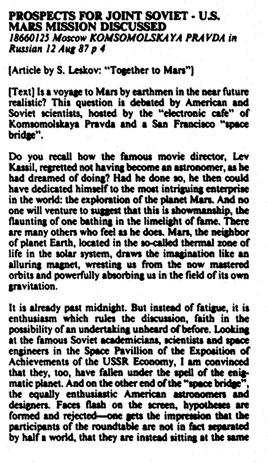 Moscow_KOMSOMOLSKAYA_PRAVDA__1988-04-06_Page_1.jpg