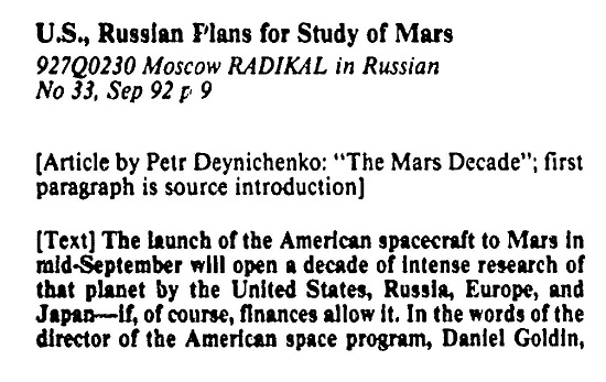 Moscow_RADIKAL__1992-11-17_Page_1.jpg