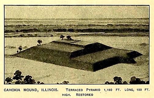 Mound 1.png