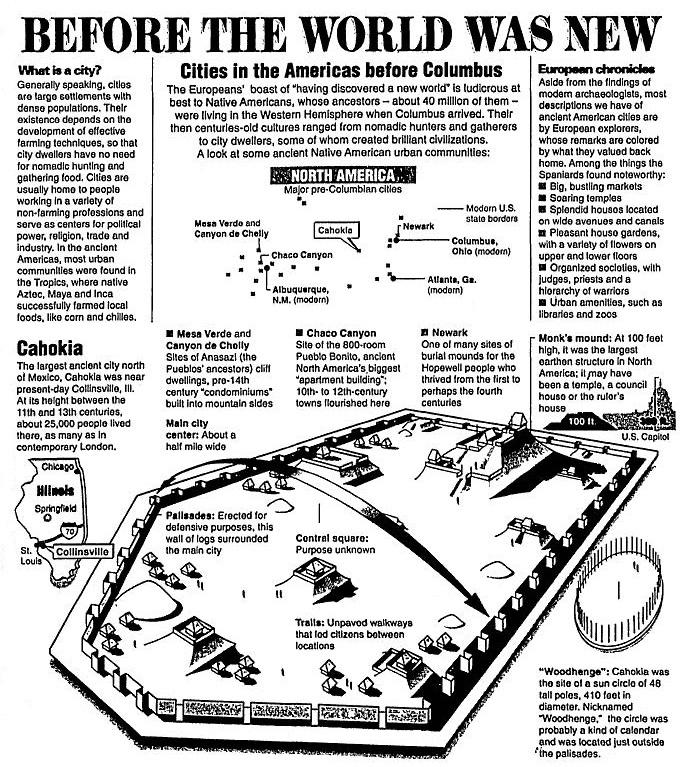 Mound 5 2.jpg