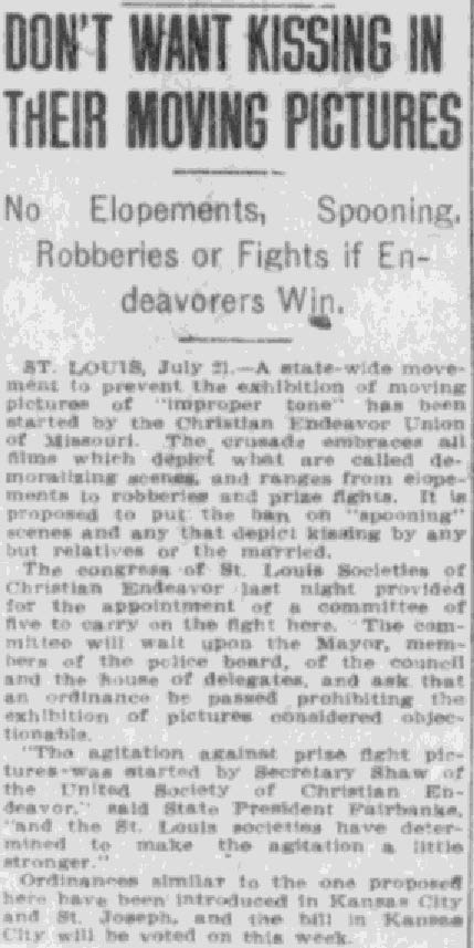 MoviesBlogPDF#10Pawtucket_Times_published_as_The_Evening_Times___July_21_1910.jpg