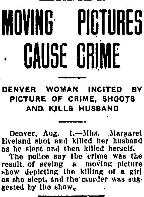 MoviesBlogPDF#11Aberdeen_Daily_News__August_1_1910.jpg