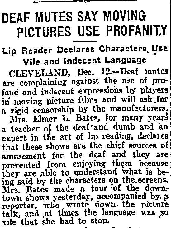 MoviesBlogPDF#12Philadelphia_Inquirer_published_as_The_Philadelphia_Inquirer___December_13_1910.jpg