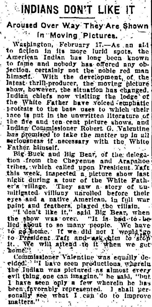 MoviesBlogPDF#13Baltimore_American__February_18_1911.jpg