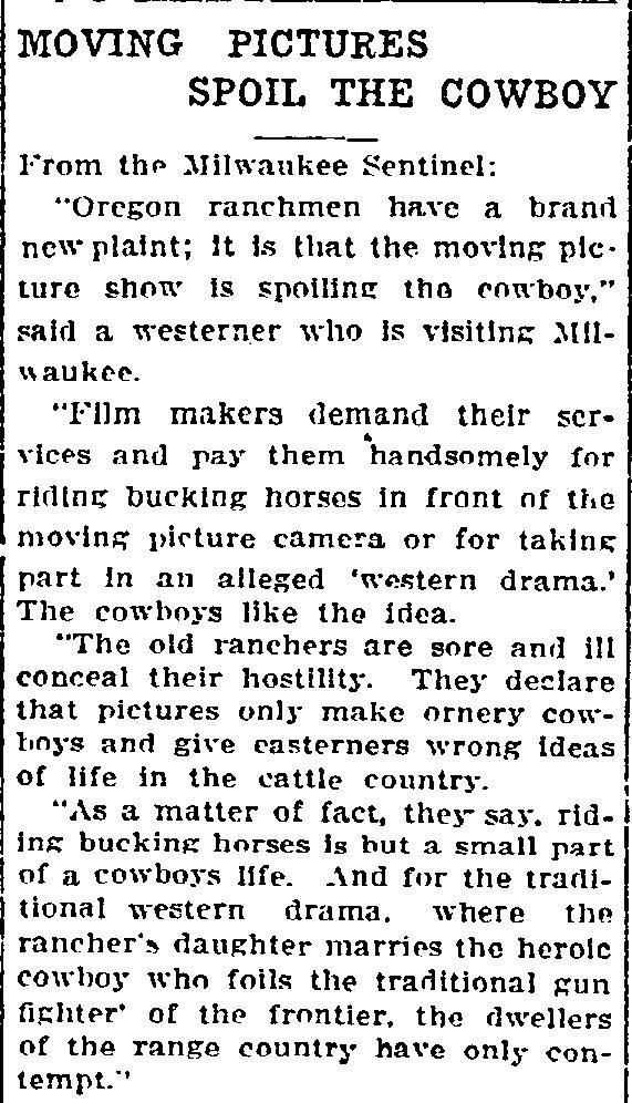 MoviesBlogPDF#14Duluth_News-Tribune_published_as_The_Duluth_News_Tribune___March_14_1911.jpg