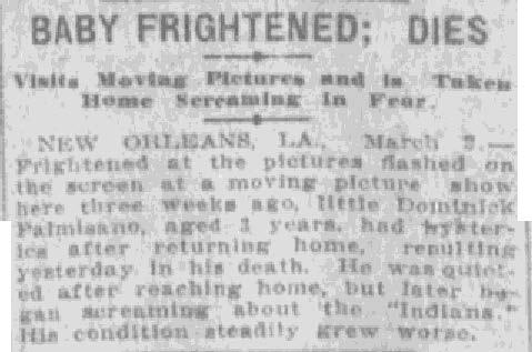 MoviesBlogPDF#15Montgomery_Advertiser_published_as_The_Montgomery_Advertiser___March_3_1912.jpg