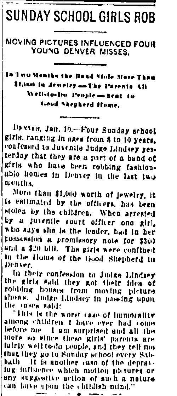 MoviesBlogPDF#16Kansas_City_Star_published_as_The_Kansas_City_Star___January_10_1913.jpg