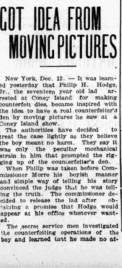 MoviesBlogPDF#1Evening_News_published_as_The_Evening_News___December_12_1905_Page_1.jpg
