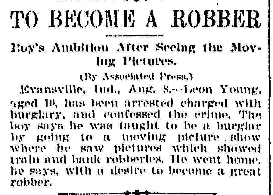 MoviesBlogPDF#2Grand_Rapids_Press_published_as_The_Evening_Press.___August_8_1906.jpg