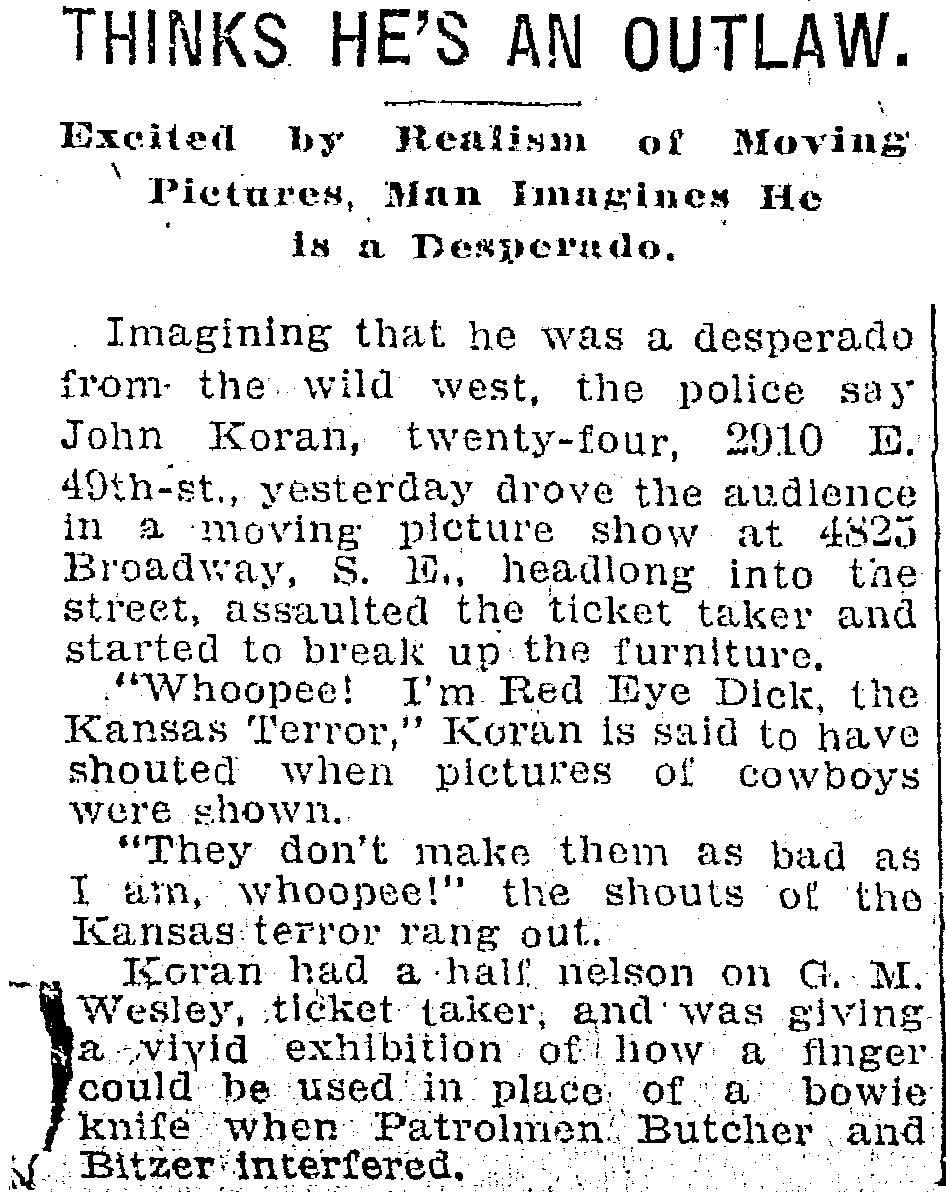 MoviesBlogPDF#5Plain_Dealer__November_21_1907.jpg