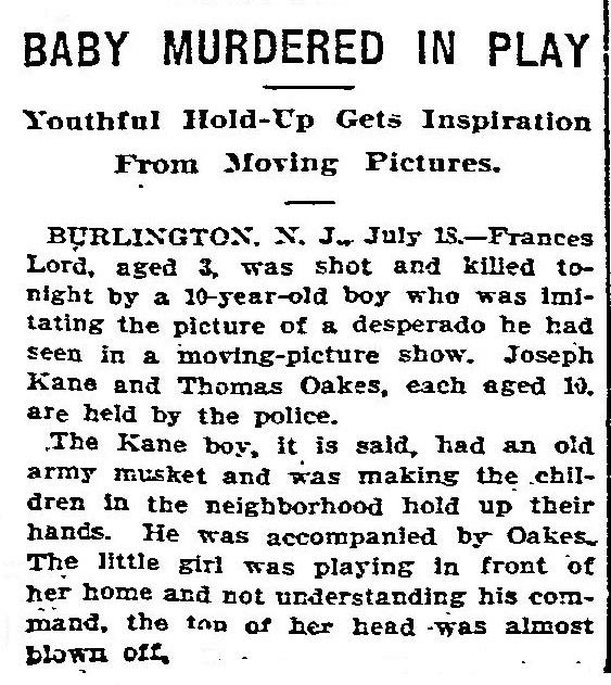 MoviesBlogPDF#8Oregonian_published_as_Morning_Oregonian___July_19_1909 2.jpg