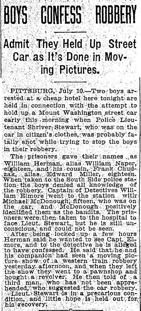 MoviesBlogPDF#9Plain_Dealer__July_11_1910.jpg