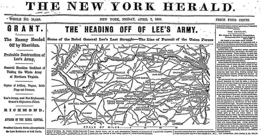 NY Herald April 7 1865.jpg
