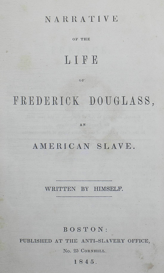 Narrative Title Page.jpg