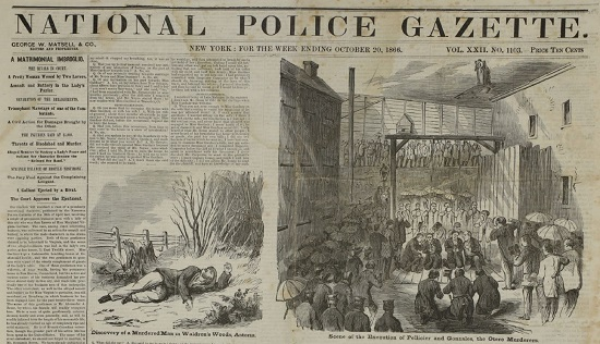 National Police Gazette.JPG