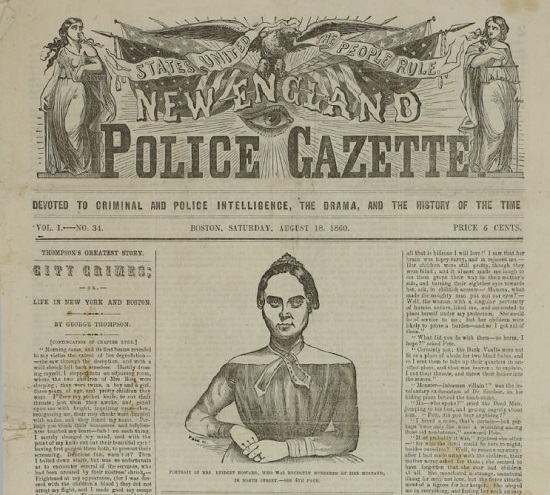 New England Police Gazette.JPG