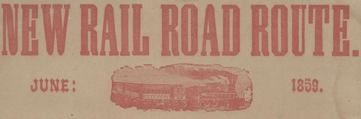 New_rail_road_route._June_1859._From_Harrisburg__1859 ABE.jpg