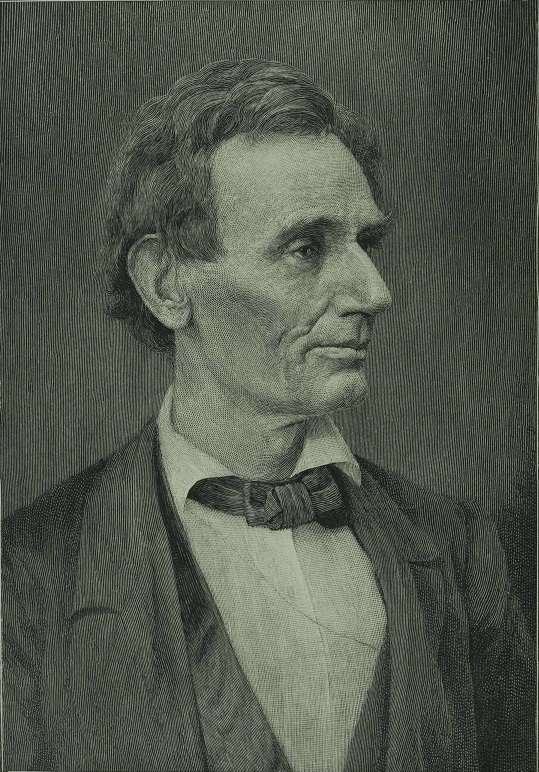 Nicolay Lincoln Portrait.jpg