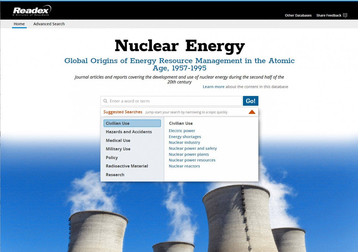 Nuclear Energy Suggested Searches.jpg