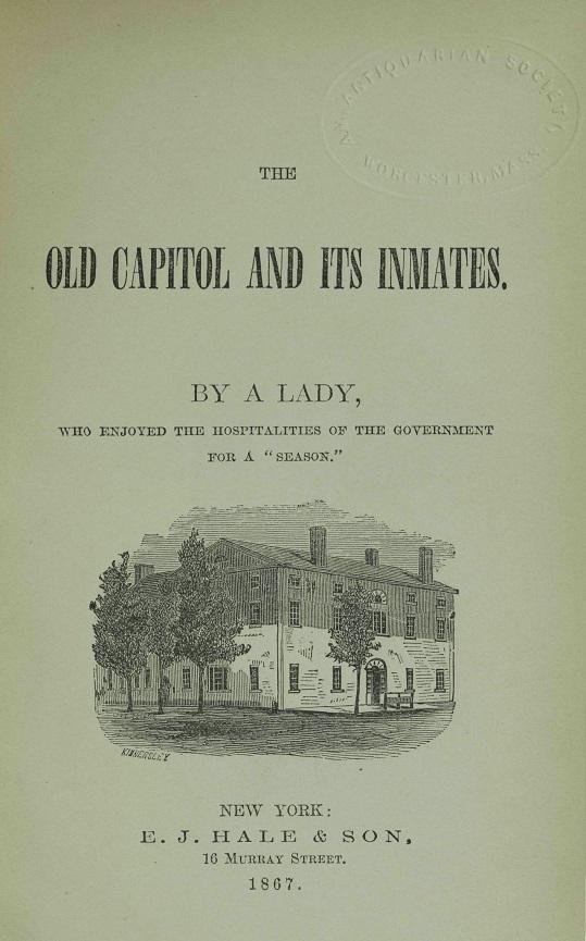 Old capital illus.jpg