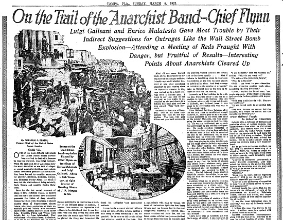 On the trail of anarchist band - 1922.jpg