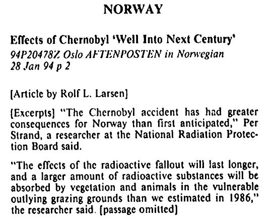 Oslo_AFTENPOSTEN__1994-03-25_Page_1.jpg