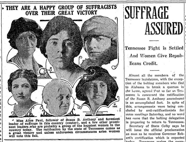 Perry Republican 08.26.1920.jpg