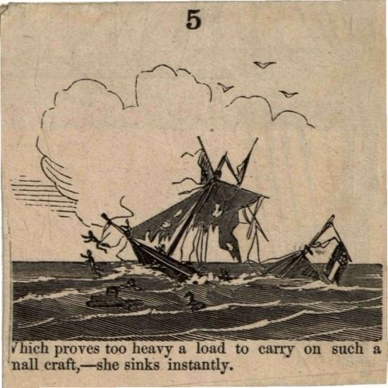 Petrel Sinking.jpg
