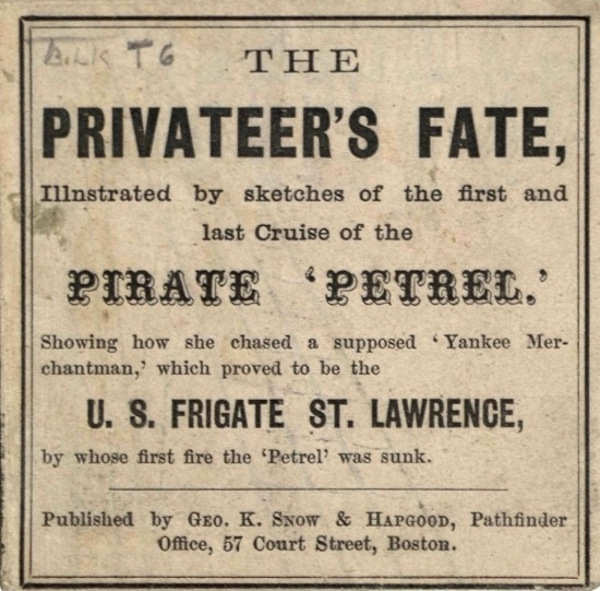 Petrel Title Page.jpg