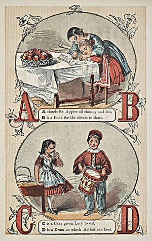 Picture-Alphabet-ACWC_Page.jpg