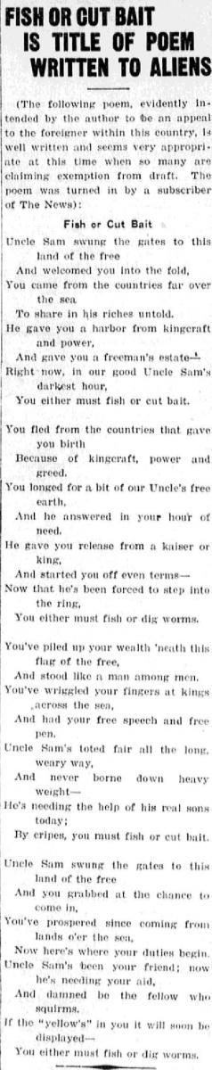 Poem to Immigrants.jpg