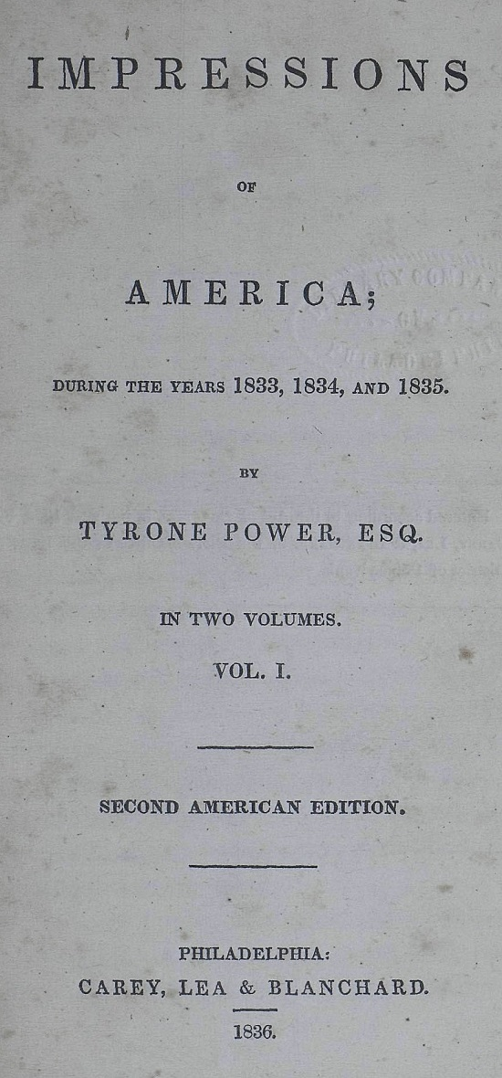 Power Title Page.jpg